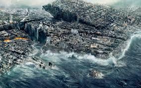 film bencana alam